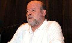 A murit Anis Naccache, fosta mana dreapta a teroristului Carlos Sacalul. A fost rapus de COVID-19