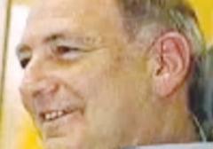 A murit Arthur Finkelstein, strategul politic care i-a consiliat pe Nixon, Reagan, Bush si Netanyahu. In Romania a lucrat pentru Basescu si Tariceanu
