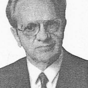 A murit Aurel Baghiu, liderul primei miscari anti-comuniste din Romania