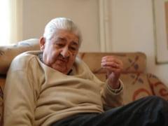 A murit Camil Roguski, arhitectul lui Ceausescu