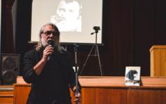 A murit Gigi Capatana, fost director al posturilor de radio de vacanta Neptun si Costinesti