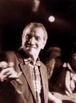 A murit Gil Dobrica