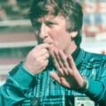 A murit Ion Danciu, arbitrul-cantaret