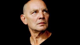 A murit Lars Noren, dramaturg si poet suedez, dupa ce s-a imbolnavit de COVID-19