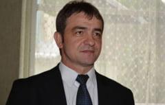 A murit Mihai Stepanescu, fost primar al municipiului Resita