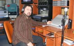 """A murit Mihai Voicu """"Poasca"""", primul realizator radio din Buzau. Avea 49 de ani"""