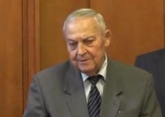 A murit Mircea Dragan, regizorul seriei B.D. si al unor celebre filme istorice
