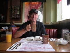 A murit Neil Peart, bateristul de legenda al trupei Rush