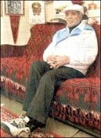 A murit Nicolae Linca