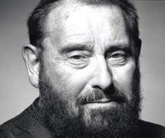 A murit Philip Berg, rabinul care a convertit-o pe Madonna la iudaism