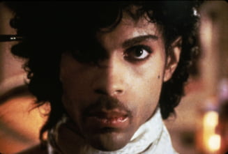 A murit Prince