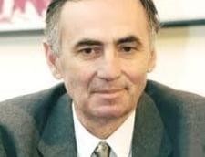 A murit Radu Calin Cristea. Membrul Consiliului National al Audiovizualului avea 65 de ani
