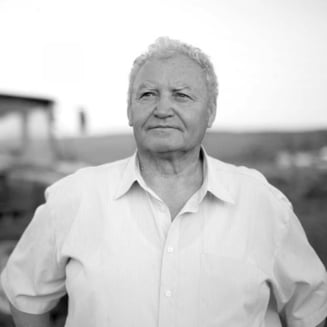 A murit Stefan Moldovan, fondatorul Moldovan Carmangerie, brand clujean de renume - FOTO