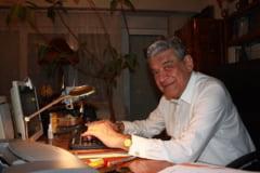 A murit academicianul Ioan Pop de Popa. Renumitul medic a facut prima operatie pe cord deschis din Romania