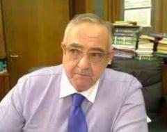 A murit academicianul Laurentiu Popescu, cel care a descoperit telocitele