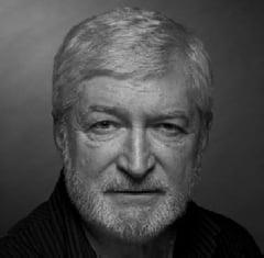 A murit actorul Eusebiu Stefanescu
