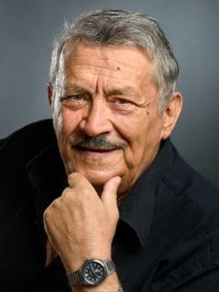 A murit actorul Sorin Medeleni, la varsta de 62 de ani (Video)