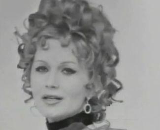 A murit actrita Rodica Tapalaga