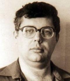 A murit analistul politic Victor Nitelea
