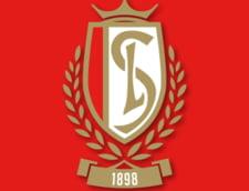 A murit antrenorul care l-a dat afara pe Boloni de la Standard Liege