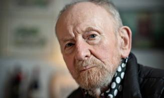 A murit autorul danez al unei caricaturi cu profetul Mahomed. Era vizat de atacurile teroriștilor