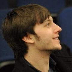 A murit cofondatorul proiectului Diaspora, Ilya Zhitomirskiy