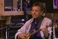 A murit compozitorul uneia dintre cele mai iubite piese: Always on my mind