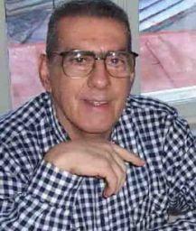 A murit criticul muzical Dan Scurtulescu