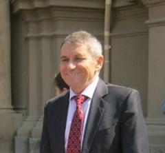 A murit deputatul Niculae Mircovici - reprezenta Uniunea Bulgara din Banat