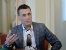 A murit fostul ministru Bogdan Stanoevici. Cunoscut ca militant anti-masca, s-a infectat cu coronavirus in urma cu o luna