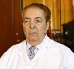 A murit fostul ministru al Sanatatii, Iulian Mincu
