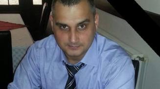 A murit fostul politician Dragos Turcitu. Recent se vindecase de Coronavirus