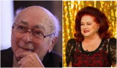 A murit fostul soț al Stelei Popescu, regizorul Dan Puican. Era în pelerinaj la o mănăstire