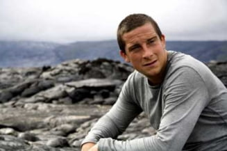 "A murit incercand sa traiasca in salbaticie ca Edward ""Bear"" Grylls"