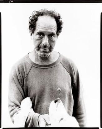 A murit legendarul Robert Frank, considerat un geniu al fotografiei