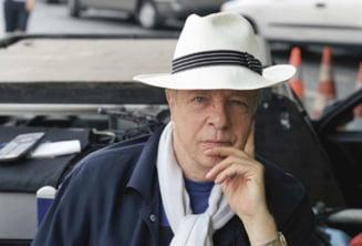 A murit marele cineast Franco Zeffirelli