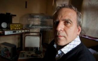 A murit parintele muzicii electronice din Romania. Viata de film a artistului care s-a reinventat dupa 20 de ani de cand a renuntat la muzica