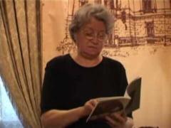 A murit poeta Constanta Buzea, fosta sotie a lui Paunescu
