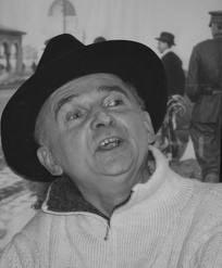 A murit poetul si cantautorul Ion Zubascu