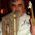 A murit preotul Ioan Tudorache, tatal europarlamentarului vasluian Dragos Tudorache USR PLUS. Reusise sa se vindece de COVID-19, insa l-au rapus bolile cardiace
