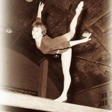 A murit prima sportiva romanca medaliata la Jocurile Olimpice: Elena Leustean