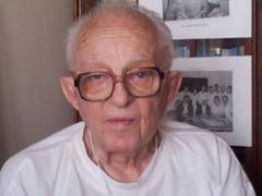 A murit profesorul George Litarczek, fondatorul specialitatii ATI in Romania