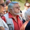 A murit profesorul Ostin Mungiu. Tatăl regizorului Cristian Mungiu avea 80 de ani