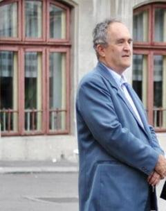 """A murit profesorul Teodor Nicolau, fost director al Colegiului """"Zinca Golescu"""" Recomandat"""