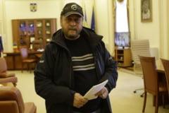 A murit reporterul Mihnea-Petru Parvu. Jurnalistul suferea de o boala crunta si s-a stins din viata la 51 de ani