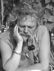 A murit scriitorul Alexandru Vlad