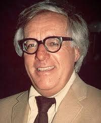 """A murit scriitorul Ray Bradbury, autorul """"Fahrenheit 451"""""""