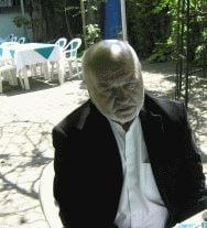 A murit sculptorul Mircea Spataru