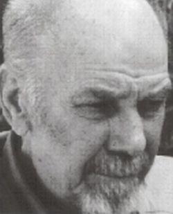 A murit sculptorul roman Vasile Gorduz