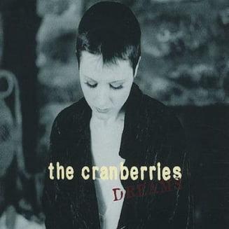 A murit solista trupei The Cranberries. Dolores O'Riordan avea doar 46 de ani. Politia: Decesul e inexplicabil - UPDATE